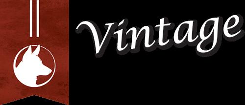 vintage-logo-2